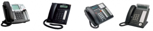 on hold VOIP Services