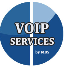 MBS VOIP