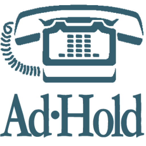 cropped-Adhold-logo.png